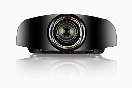 123962-tv-news-sony-vpl-vw1100es-replaces-vw1000-as-company-s-top-end-4k-projector-image1-0rfswllq4k-1567423202