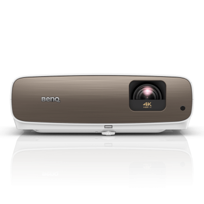 2-w2700-4k-hdr-home-cinema-projector-1568813065