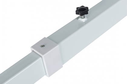 avtek-wallmount-next-1200-8-1583930730