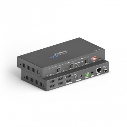 pt-ma-hd42uhd-puretools-4x2-hdmi-matrix-4k-hdr-digital-und-analog-audio-arc-und-rs232-3-1587213369