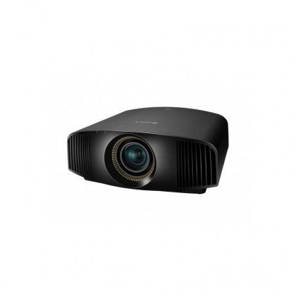 sony-vpl-vw550es-4k-sxrd-home-cinema-projector-with-1800-lumens-1566553325